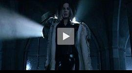 Underworld 5 - Blood Wars Trailer