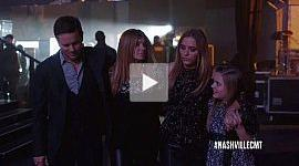 Nashville Trailer