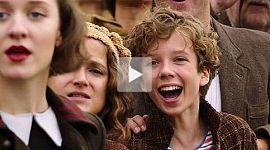Timm Thaler oder das verkaufte Lachen Trailer