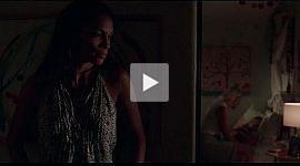 Unforgettable - Tödliche Liebe Trailer