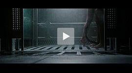 Alien - Covenant Trailer