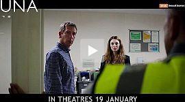 Una und Ray Trailer
