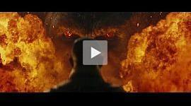 Kong - Skull Island Trailer