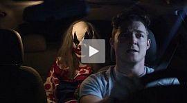 Clowntergeist Trailer