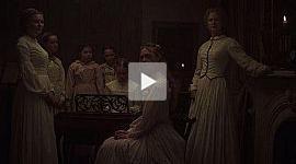 Die Verführten Trailer