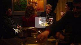The Dinner Trailer