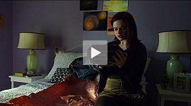 Wish Upon Trailer