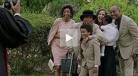 The Immortal Life of Henrietta Lacks Trailer