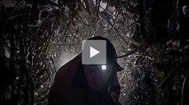 Devil in the Dark Trailer