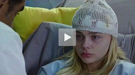 Brain on Fire Trailer