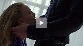 Alibi.com Trailer