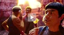 Bullyparade - Der Film Trailer