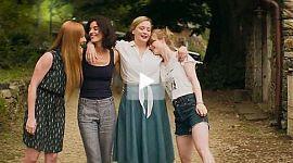 5 Frauen Trailer