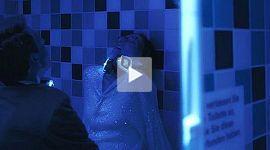 Einsamkeit und Sex und Mitleid Trailer