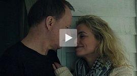 Rückkehr nach Montauk Trailer