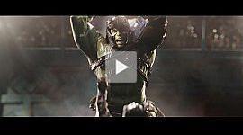 Thor 3 - Ragnarok Trailer