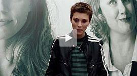 Rosemari Trailer