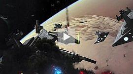 """Star Wars Rebels"" Season 3 Trailer 2 (Spoiler!) Trailer"