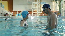 Der Effekt des Wassers Trailer