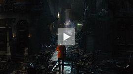 Kingsman - The Golden Circle Trailer