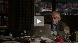 Monsieur Pierre geht online Trailer