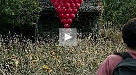 Stephen Kings Es - Teil 1 Trailer