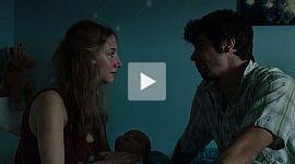 Innen Leben Trailer