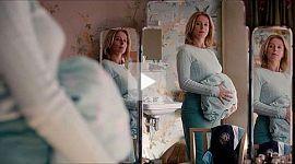 Das unerwartete Glück der Familie Payan Trailer