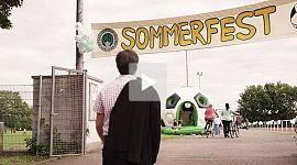 Sommerfest Trailer