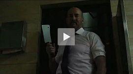 Das Belko Experiment Trailer