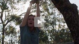 Killing Ground Trailer