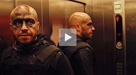 Darkland Trailer