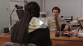 Person to Person Trailer