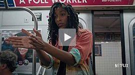 The Incredible Jessica James Trailer