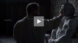 Auguste Rodin Trailer