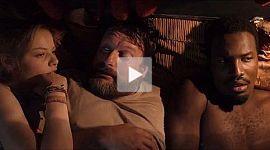 Lucky Loser - Ein Sommer in der Bredouille Trailer