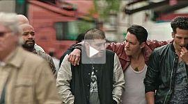 Die Migrantigen Trailer