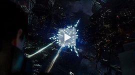 Valerian - Die Stadt der tausend Planeten Trailer