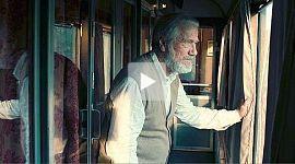 Leanders letzte Reise Trailer