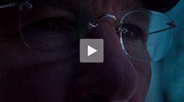 Norman Trailer