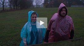 Die Hannas Trailer