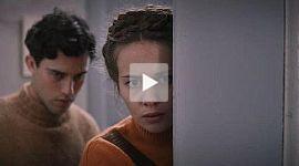 Die Unsichtbaren - Wir wollen leben Trailer