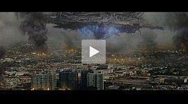 Beyond Skyline Trailer