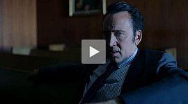 Vengeance - A Love Story Trailer