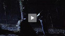 Boo 2! A Madea Halloween Trailer