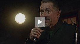 The Comedian - Wer zuletzt lacht Trailer