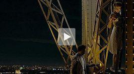 Barfuß in Paris Trailer