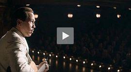 Django - Ein Leben für die Musik Trailer