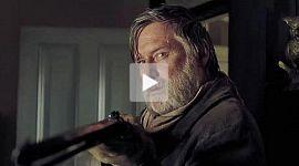 The Ballad of Lefty Brown Trailer
