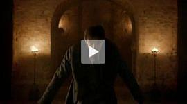 """Dracula"" Season 1 Trailer 2 Trailer"